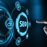 Why Search Engine Optimization is Important for Your Company