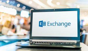 Exchange Server Support